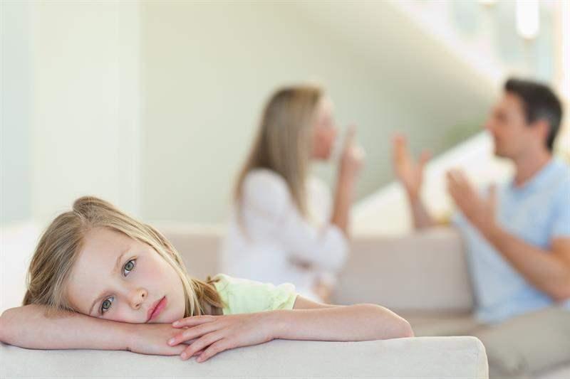 nocanvas_cocuklarda-davranis-bozukluklarina-neden-olan-hatali-anne-baba-tutumlari-eg3_u